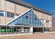 JR下関駅 約1,400m(徒歩18分)