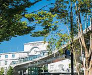JR熊本駅 約640m(徒歩8分)