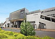JR西小倉駅 約1,070m(徒歩14分)