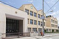 市立西須磨小学校 約1,180m(徒歩15分)