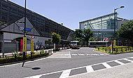 小田急小田原線「経堂」駅 約790m(徒歩10分)
