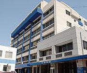奥島病院 約430m(徒歩6分)
