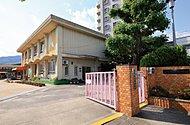 広島市立安幼稚園 約430m(徒歩6分)