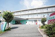 上ヶ原病院 約1,630m(徒歩21分)
