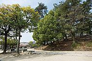 大塚公園 約80m(徒歩1分)