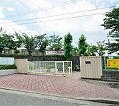 市立御殿山中学校 約1,530m(徒歩20分)