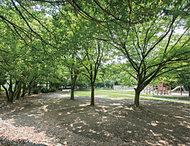 東野公園 約870m(徒歩11分)