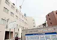 医療法人生寿会かわな病院 約150m(徒歩2分)