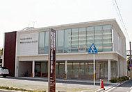 名古屋市医師会昭和区休日急病診療所 約970m(徒歩13分)