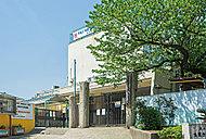 浅間台小学校 約80m(徒歩1分)