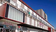イオンモール京都五条 約920m(徒歩12分)