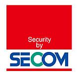 防犯マグネットセンサーや自動火災報知器など、各種センサーが異常を感知すると「セコムコントロールセンター」へ自動通報。