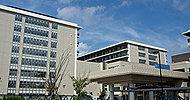 京都大学医学部附属病院 A:約1,610m(徒歩21分)B:約1,600m