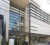 メディカルセンターmedium町屋 約780m(徒歩10分)