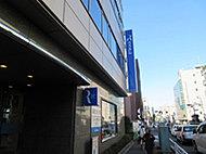 中央労働金庫 さいたま支店 約10m(徒歩1分)