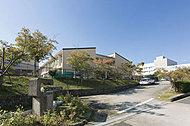 神戸市立太山寺中学校 約320m(徒歩4分)