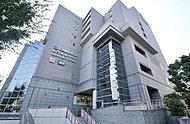 ラクト山科ショッピングセンター/大丸山科店 約1,010m(徒歩13分)