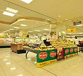 サンプラザ河内長野店 約400m(徒歩5分)