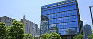 東京都済生会中央病院 約1,900m(徒歩24分)