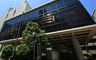 三田図書館 約1,030m(徒歩13分)