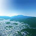 ジ・アーバネックス京都東山