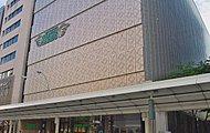 東急ハンズ京都店 約480m(徒歩6分)