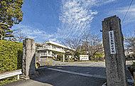 市立生駒小学校 約1,110m(徒歩14分)