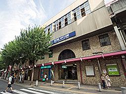 ジ・アーバネックス神戸山本通