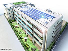 災害時に家族の生活を守る「防災対応型太陽光発電システム」