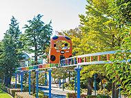 今井児童交通公園 約630m(徒歩8分)