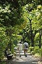 船堀グリーンロード(約160m/徒歩2分)