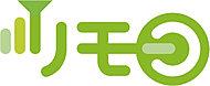 リモコとは照明やエアコンなど家電製品のON/OFFを、携帯電話やスマートフォンなどから操作することができます。