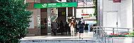 JR「西荻窪」駅 約860m(徒歩11分)