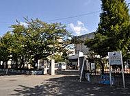 市立旭町小学校 徒歩7分/約490m※1