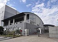 市立富士見中学校 徒歩18分/約1,390m※1