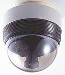 人の出入りの多い共用部分に防犯カメラを設置し、管理室でモニター自動録画します。