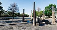 富士米の宮公園 約910m(徒歩12分)