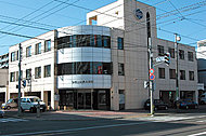 大空札幌山鼻病院 約470m(徒歩6分)