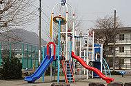 伏見みすみ公園 約210m(徒歩3分)
