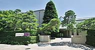大谷記念美術館 約830m(徒歩11分)