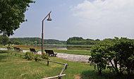 水元公園 約1,740m(徒歩22分)