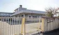 市立斑鳩東小学校 約1,310m(徒歩17分)