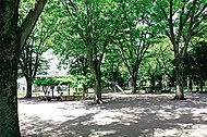 寿中央公園 約1,270m(徒歩16分)