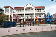 諏訪幼稚園 約310m(徒歩4分)