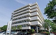 大阪警察病院 約250m(徒歩4分)