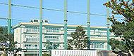 市立光ガ丘中学校 約1,630m(徒歩21分)