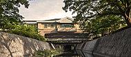 香櫨園駅  約30m(徒歩1分)