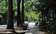 教育の森公園 約1,440m(徒歩18分)
