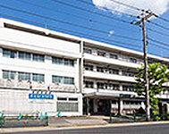 田端中央診療所 約380m(徒歩5分)