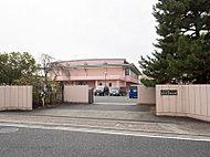 市立草津小学校 約440m(徒歩6分)